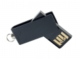 USB Mini M10 - thumbnail - 3