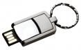 USB Mini M11 - thumbnail - 1