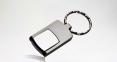 USB Mini M11 - thumbnail - 2
