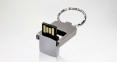 USB Mini M11 - thumbnail - 3