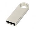 USB Mini M12 - thumbnail - 1