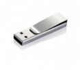 USB Mini M15 - 6