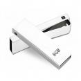 USB Mini M15 - thumbnail - 2
