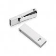 USB Mini M15 - thumbnail - 3