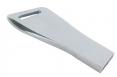 USB Mini M17 - thumbnail - 1