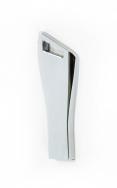 USB Mini M17 - thumbnail - 3