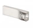 USB Mini M18 - thumbnail - 1