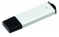 USB Klasik 108
