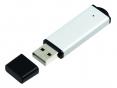 USB Klasik 108 - thumbnail - 3
