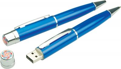 USB Pero 307