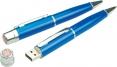 USB Pero 307 - thumbnail - 1