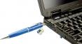 USB Pero 307 - thumbnail - 3