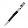 USB Pero 308 - thumbnail - 1