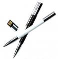 USB Pero 308 - thumbnail - 2