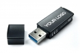 USB klasik 111 - 3.0 - thumbnail - 1