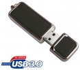USB klasik 114 - 3.0