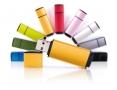 USB Klasik 110 - 6