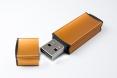 USB Klasik 110 - 10