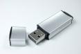 USB Klasik 110 - 12