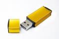 USB Klasik 110 - thumbnail - 1