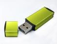 USB Klasik 110 - thumbnail - 2