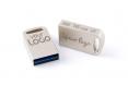 USB Mikro - 3.0 - 6
