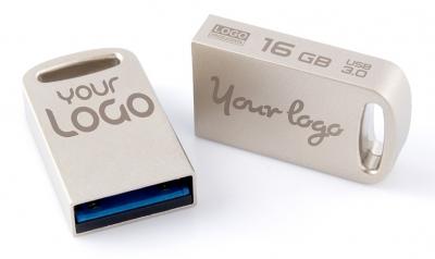 USB Mikro - 3.0
