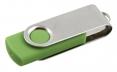 USB klasik 105 - 3.0 - 12
