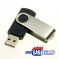 USB klasik 105 - 3.0