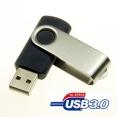 USB klasik 105 - 3.0 - thumbnail - 1
