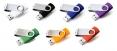 USB klasik 105 - 3.0 - thumbnail - 2