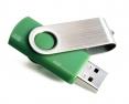 USB klasik 105 - 3.0 - thumbnail - 3