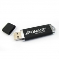 USB klasik 101 - 3.0 - 6