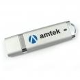 USB klasik 101 - 3.0 - 8