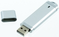 USB klasik 101 - 3.0 - 14