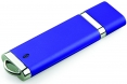 USB klasik 101 - 3.0 - 16