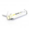 USB klasik 101 - 3.0 - 24