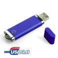 USB klasik 101 - 3.0