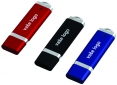 USB klasik 101 - 3.0 - thumbnail - 3