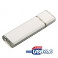 USB klasik 116 - 3.0 - thumbnail - 1