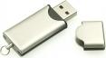 USB klasik 127 - 3.0 - 6