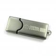 USB klasik 127 - 3.0 - 10