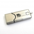 USB klasik 127 - 3.0 - 12