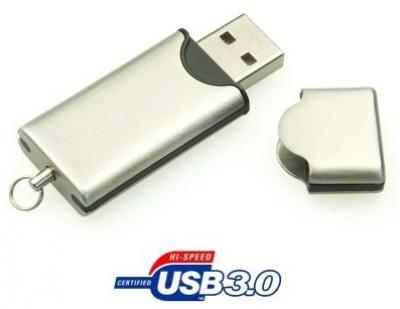 USB klasik 127 - 3.0