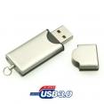 USB klasik 127 - 3.0 - thumbnail - 1
