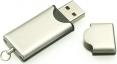 USB klasik 127 - 3.0 - thumbnail - 2