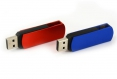 USB klasik 143 - 3.0 - 6