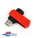 USB klasik 143 - 3.0 - thumbnail - 1