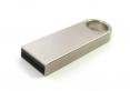 USB Mini M12 - 3.0 - thumbnail - 2