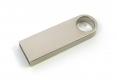 USB Mini M12 - 3.0 - thumbnail - 3